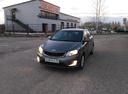Авто Kia Rio, , 2013 года выпуска, цена 530 000 руб., Рославль