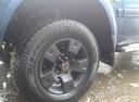 Подержанный Nissan Patrol, синий металлик, цена 730 000 руб. в ао. Ханты-Мансийском Автономном округе - Югре, отличное состояние