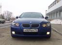 Авто BMW 3 серия, , 2007 года выпуска, цена 650 000 руб., Челябинск