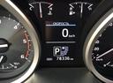 Подержанный Toyota Land Cruiser, черный , цена 3 200 000 руб. в республике Татарстане, отличное состояние