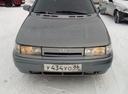 Авто ВАЗ (Lada) 2110, , 2005 года выпуска, цена 120 000 руб., Сургут