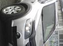 Авто Chevrolet Captiva, , 2007 года выпуска, цена 480 000 руб., Тверь
