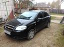 Авто Chevrolet Aveo, , 2011 года выпуска, цена 235 000 руб., Ржев