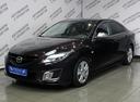 Mazda 6' 2008 - 499 000 руб.
