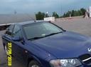 Авто Nissan Almera, , 2004 года выпуска, цена 255 000 руб., Сафоново