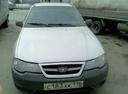 Авто Daewoo Nexia, , 2010 года выпуска, цена 120 000 руб., Казань