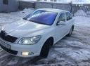 Авто Skoda Octavia, , 2011 года выпуска, цена 520 000 руб., Тверь