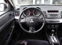Подержанный Mitsubishi Lancer, бежевый, 2011 года выпуска, цена 539 000 руб. в Екатеринбурге, автосалон Автобан-Запад