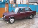 Авто ВАЗ (Lada) 2105, , 2008 года выпуска, цена 75 000 руб., Пенза