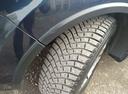 Подержанный Honda Pilot, синий перламутр, цена 1 050 000 руб. в Челябинской области, отличное состояние