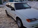 Авто ВАЗ (Lada) 2114, , 2013 года выпуска, цена 195 000 руб., Казань