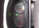 Подержанный Mazda Demio, фиолетовый , цена 330 000 руб. в ао. Ханты-Мансийском Автономном округе - Югре, хорошее состояние