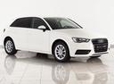 Audi A3Sportback' 2013 - 830 000 руб.