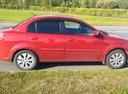 Авто Kia Rio, , 2010 года выпуска, цена 320 000 руб., Сургут