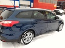 Авто Ford Focus, , 2012 года выпуска, цена 620 000 руб., Сургут