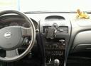 Подержанный Nissan Almera Classic, синий , цена 280 000 руб. в Ульяновской области, хорошее состояние
