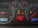 Подержанный Volkswagen Sharan, черный , цена 375 000 руб. в Пскове, хорошее состояние