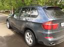 Подержанный BMW X5, серый , цена 1 550 000 руб. в республике Татарстане, хорошее состояние