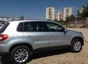 Авто Volkswagen Tiguan, , 2010 года выпуска, цена 780 000 руб., Севастополь