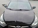 Авто Hyundai Solaris, , 2014 года выпуска, цена 600 000 руб., Севастополь
