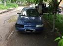Авто ВАЗ (Lada) 2110, , 2002 года выпуска, цена 70 000 руб., Саратов