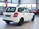 Новый ВАЗ (Lada) Kalina, белый , 2017 года выпуска, цена 488 500 руб. в автосалоне Березовский Лада-Центр