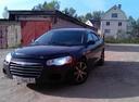 Авто Dodge Stratus, , 2002 года выпуска, цена 230 000 руб., Смоленск