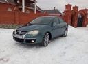 Авто Volkswagen Jetta, , 2006 года выпуска, цена 349 000 руб., Челябинск