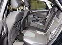 Подержанный Ford Focus, черный, 2013 года выпуска, цена 495 000 руб. в Москве, автосалон АЦ Атлантис