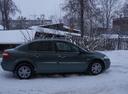 Авто Renault Megane, , 2004 года выпуска, цена 235 000 руб., Нижний Новгород