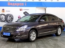 Nissan Teana' 2013 - 739 000 руб.