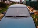 Подержанный ВАЗ (Lada) 2110, зеленый металлик, цена 65 000 руб. в Смоленской области, хорошее состояние