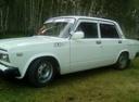 Авто ВАЗ (Lada) 2107, , 2011 года выпуска, цена 90 000 руб., Копейск
