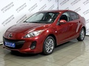 Mazda 3' 2013 - 559 000 руб.