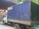 Подержанный ГАЗ Газель, белый , цена 380 000 руб. в ао. Ханты-Мансийском Автономном округе - Югре, хорошее состояние