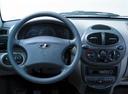 Авто ВАЗ (Lada) Kalina, , 2008 года выпуска, цена 180 000 руб., Кузнецк