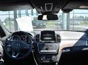 Новый Mercedes-Benz GLS-класс, черный металлик, 2016 года выпуска, цена 5 722 000 руб. в автосалоне МБ-Орловка