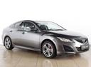 Mazda 6' 2011 - 664 000 руб.