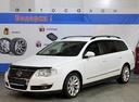 Volkswagen Passat' 2010 - 475 000 руб.