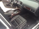 Подержанный Audi A6, серебряный , цена 575 000 руб. в ао. Ханты-Мансийском Автономном округе - Югре, хорошее состояние