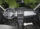 Подержанный Renault Duster, белый, 2016 года выпуска, цена 836 000 руб. в Ростове-на-Дону, автосалон