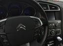 Авто Citroen C4, , 2011 года выпуска, цена 590 000 руб., Сургут