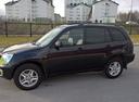 Авто Chery Tiggo, , 2010 года выпуска, цена 380 000 руб., Ханты-Мансийск