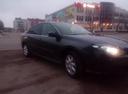 Подержанный Renault Laguna, серый , цена 510 000 руб. в Воронежской области, отличное состояние