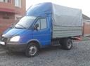 Авто ГАЗ Газель, , 2011 года выпуска, цена 400 000 руб., Омск