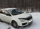 Авто Ford Focus, , 2006 года выпуска, цена 275 000 руб., Челябинск