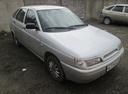 Авто ВАЗ (Lada) 2112, , 2003 года выпуска, цена 110 000 руб., Смоленск