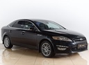 Ford Mondeo' 2011 - 600 000 руб.