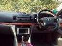 Подержанный Toyota Mark II, серебряный , цена 350 000 руб. в Омске, отличное состояние