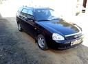 Авто ВАЗ (Lada) Priora, , 2011 года выпуска, цена 247 000 руб., Ярцево